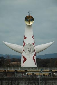 20051231-2